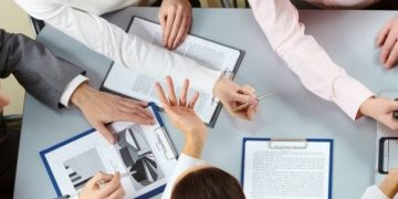 konsalting usluge savjetovanje u poslovanju
