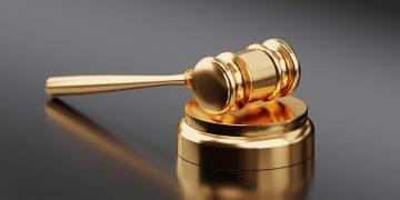 pravne savjetnik i usluge