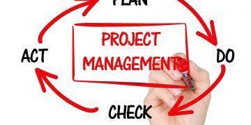 upravljanje-građevisnkim-projektom